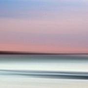 Ostseelicht